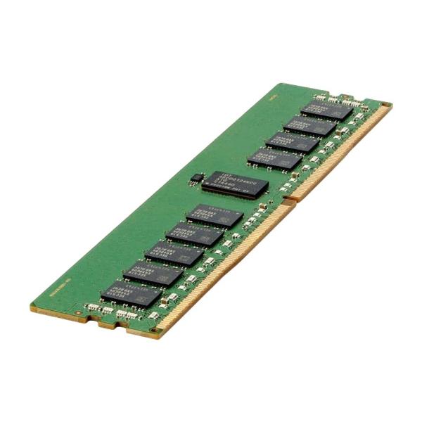 HPE 815098-B21 memory module 16 GB 1 x 16 GB DDR4 2666 MHz ECC