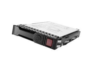 HPE 872479-B21 - 2.5 - 1200 GB - 10000 RPM