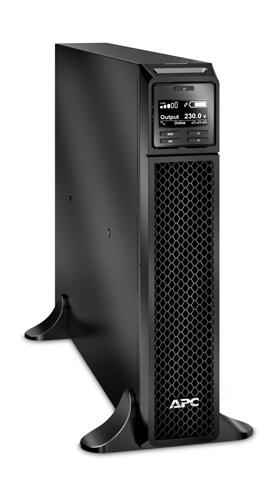 APC Smart-UPS On-Line Double-conversion (Online) 2200 VA