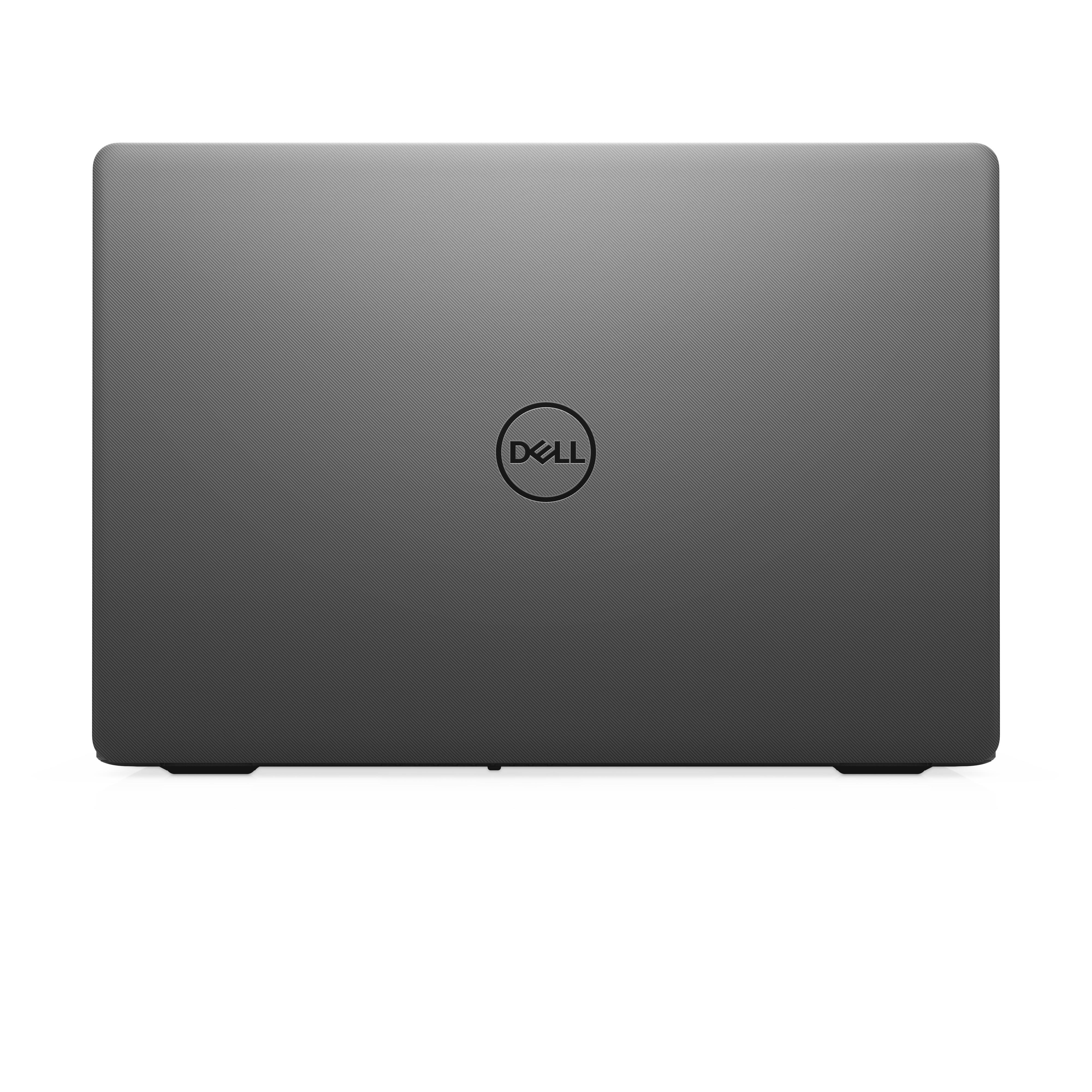 DELL Vostro 3500 Notebook 39.6 cm (15.6') Full HD 11th gen Intel® Core™ i7