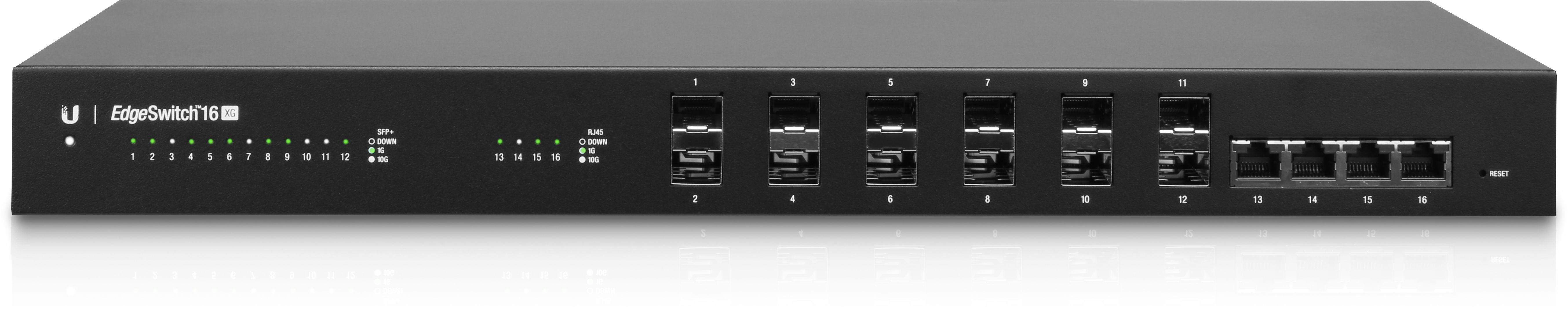 Ubiquiti Networks ES-16-XG