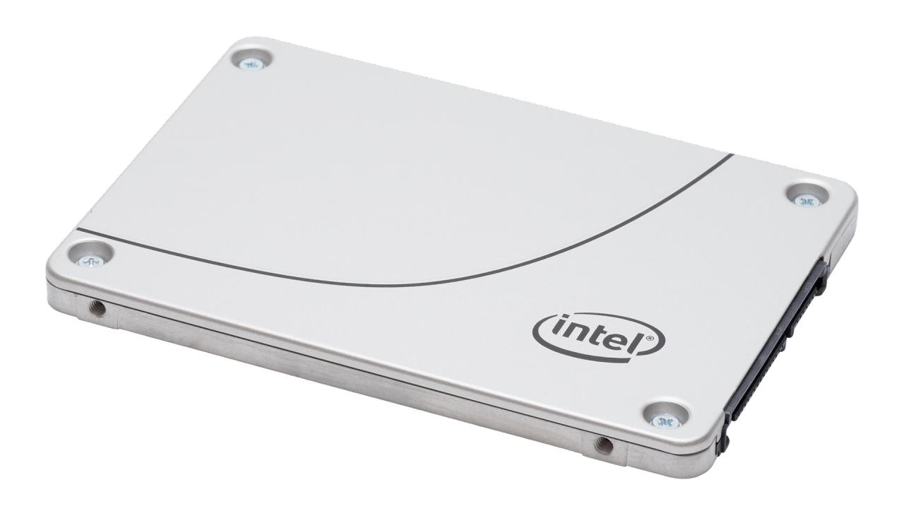Intel SSDSC2KB019T801