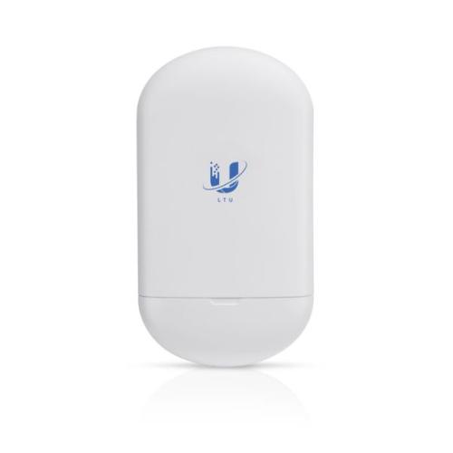 LTU-Lite - 5 GHz