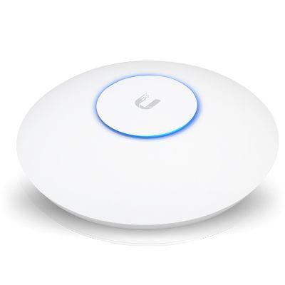 Ubiquiti Networks UAP-AC-HD 5er