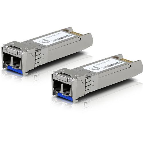Ubiquiti Networks UF-SM-10G - Fiber optic