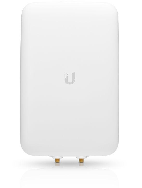 Ubiquiti Networks UMA-D network antenna Directional antenna RP-SMA 15 dBi