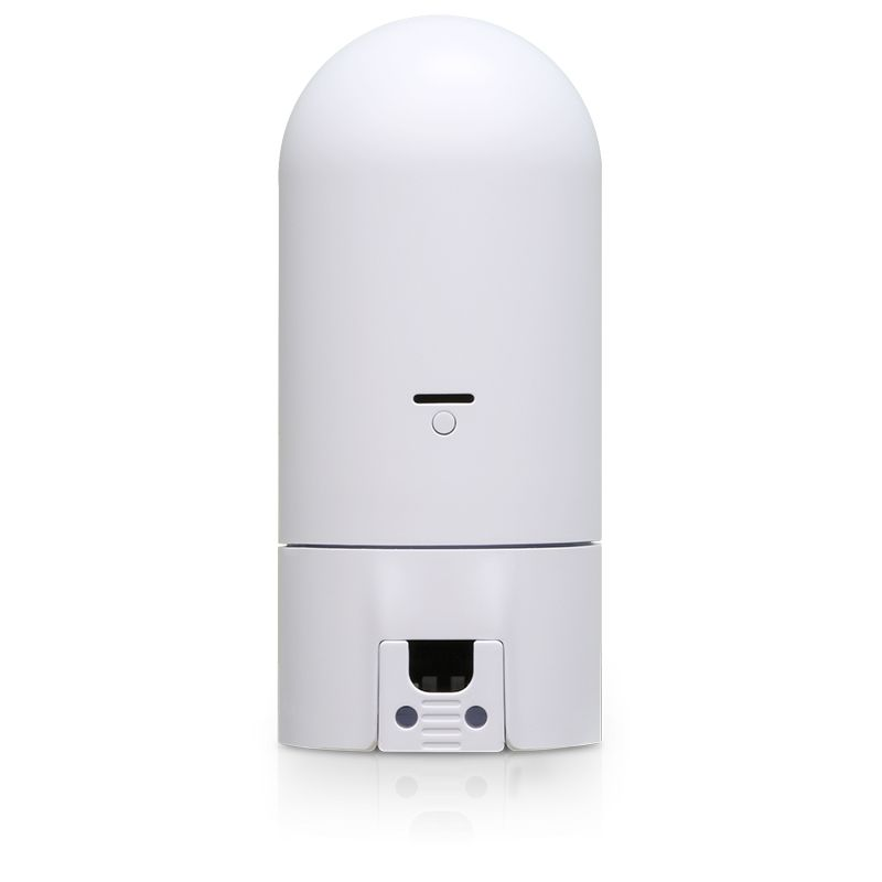 Ubiquiti Networks G3-FLEX - IP security camera
